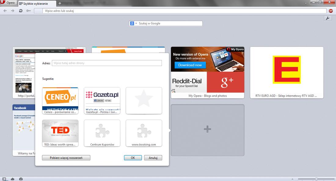 télécharger des navigateurs web pc téléchargements gratuits