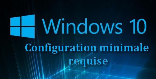Comment savoir si vous ordinateur est compatible avec windows10 - Comment savoir si une poele est compatible induction ...