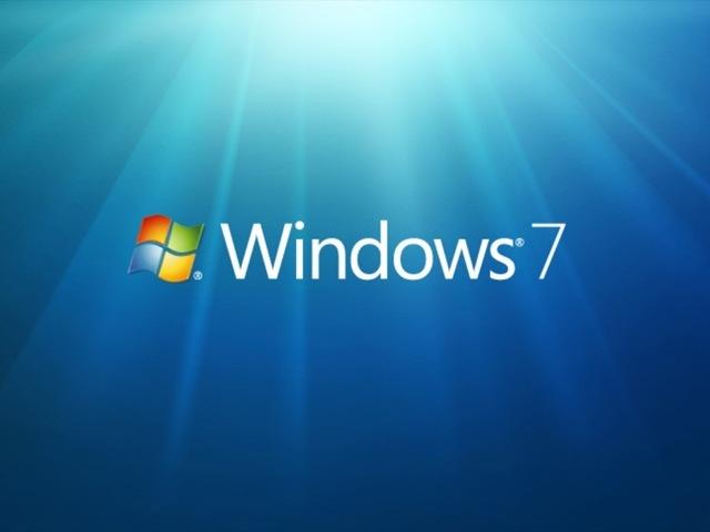Comment Telecharger Le Fichier Iso De Windows 7
