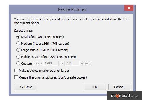 Téléchargement gratuit acdsee ultimate 10 64-bit - acdsee ...