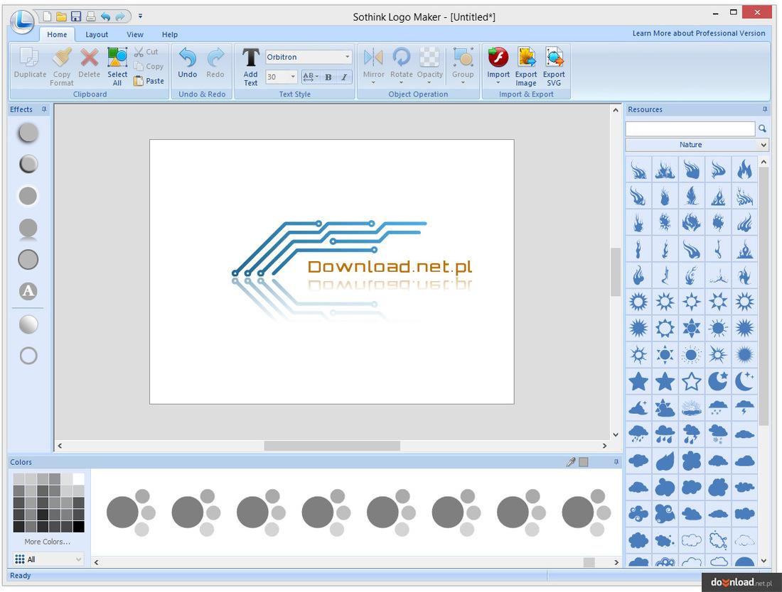 28/01/2012· Sur facebook, on me dit que javascript est installé d'office avec GOOGLE, hors dans mes programmes windows Ce site utilise des cookies pour l'analyse, ainsi que pour les contenus et …