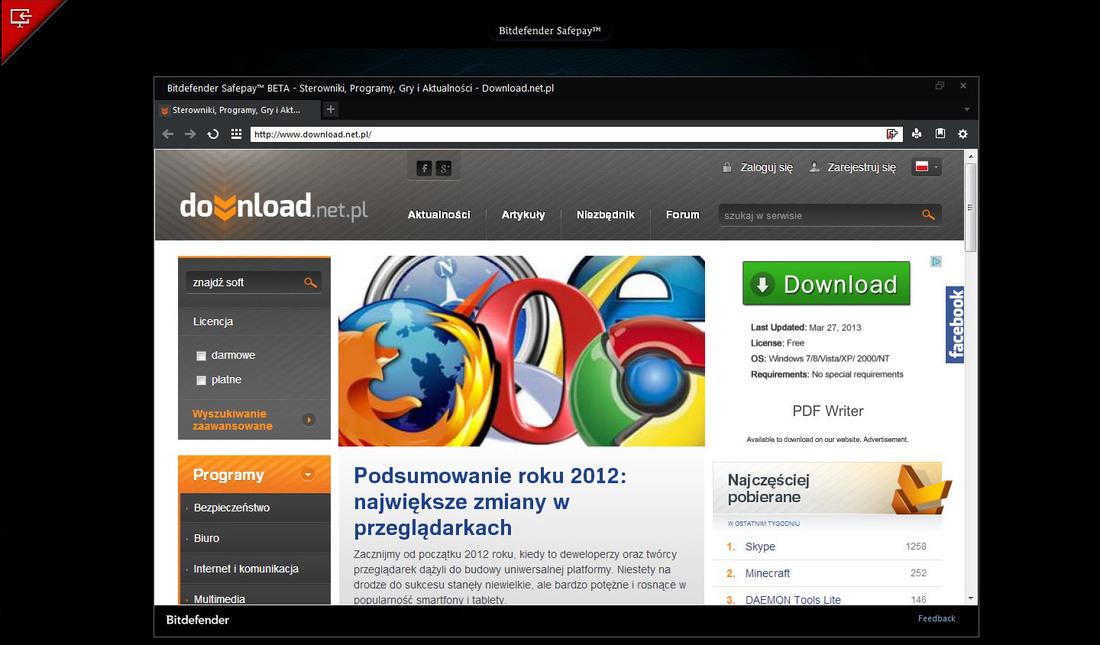última ... - Descargar Internet Explorer 11 for Windows 7 - gratis