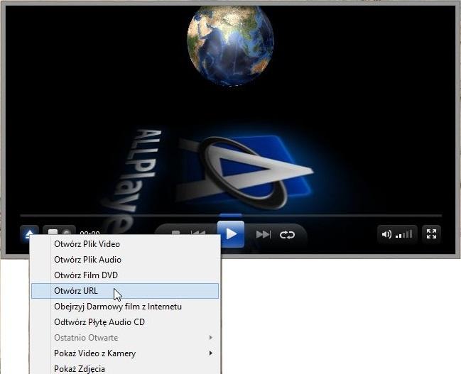 lecteur pdf gratuit pour windows 7 32 bits