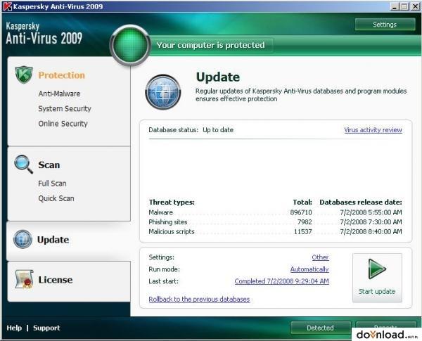64 Bit version? - Malwarebytes 3 Support Forum ...