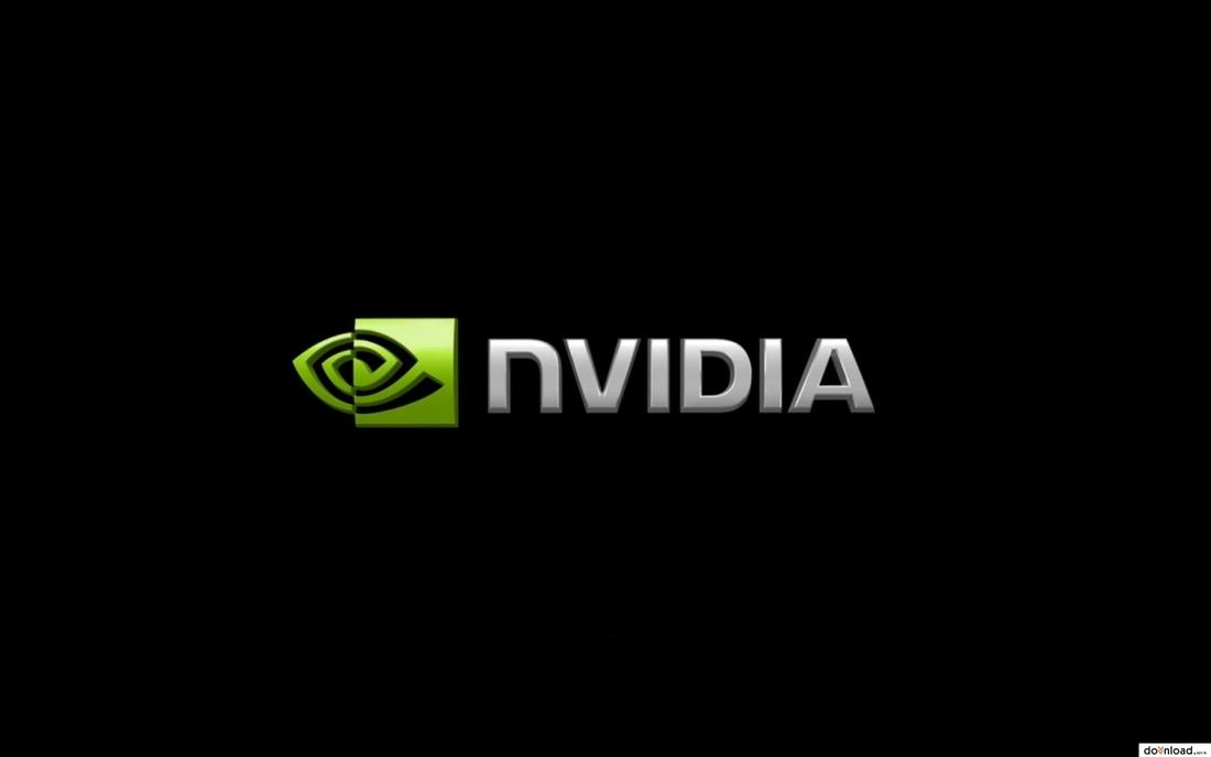 nvidia geforce 9300 gs driver download windows 7 64 bit