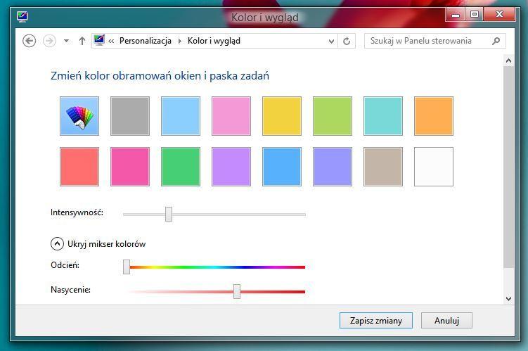 <span>免费: program kodak na <b class=sec>windows</b> 8 下载-windows: program kodak na…</span>