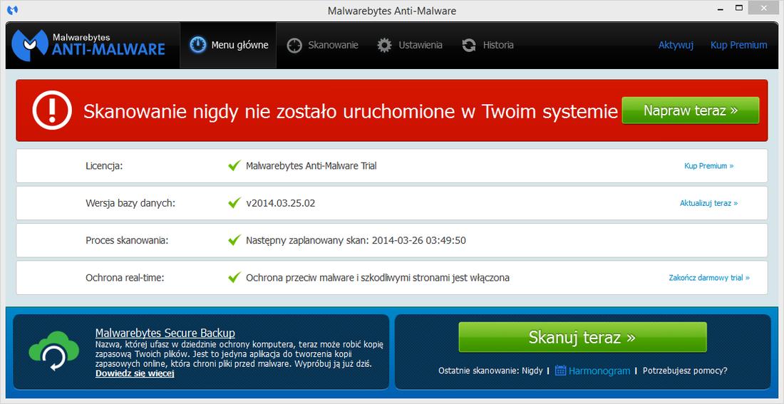 Antivirus pour Windows 10 | Téléchargement gratuit ici | Avast